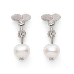 Lotus Pearls 18w