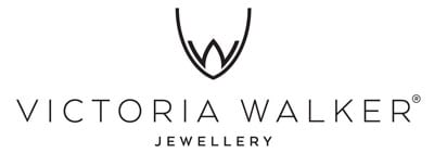 Fine Kinetic Jewellery Handmade in Cornwall by Victoria Walker